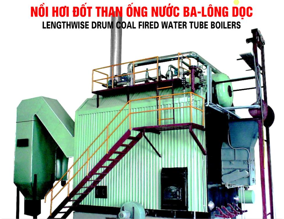 noi-hoi-dot-ong-nuoc-dang-ke-ba-long-doc